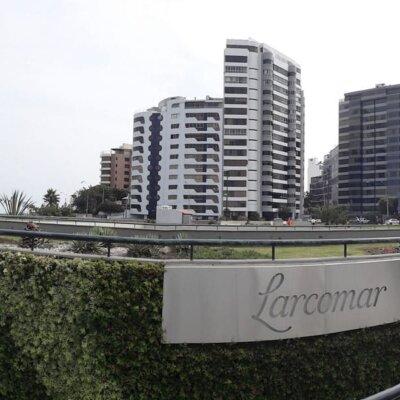 6 Larcomar 1.6 800-600