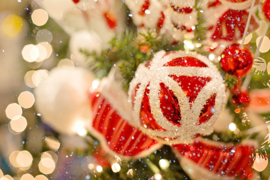 Consejos para decorar tu casa en Navidad