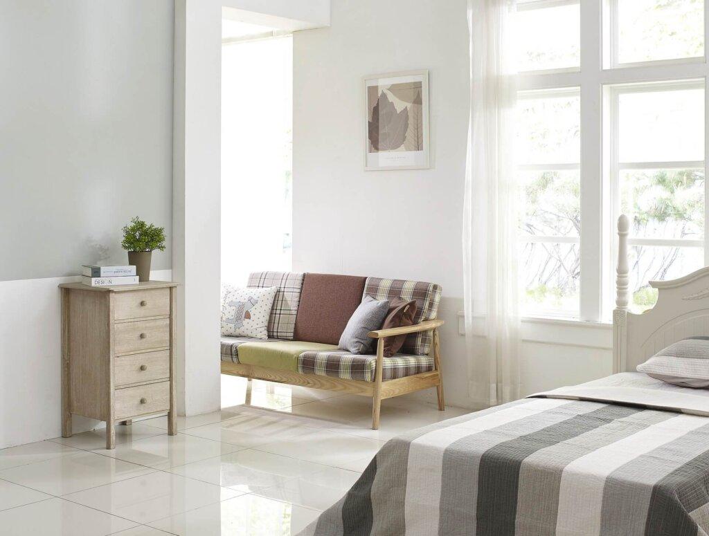 Consejos Para Decorar Tu Habitación