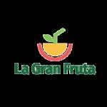 Gran-Fruta