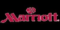 marriott-200x100